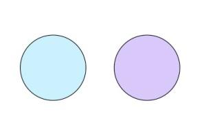 theballs